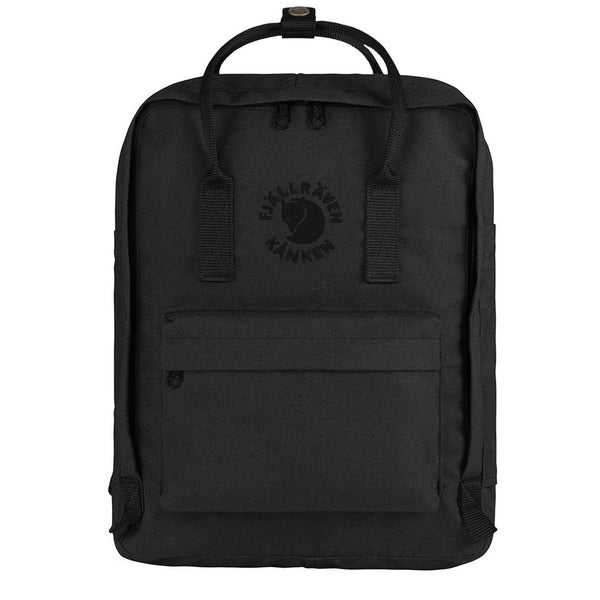 fjallraven-re-kanken-classic-backpack-black-1