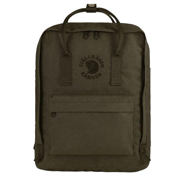 fjallraven-re-kanken-classic-backpack-dark-olive-1