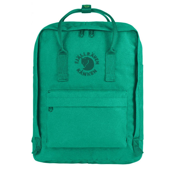 fjallraven-re-kanken-classic-backpack-emerald-1