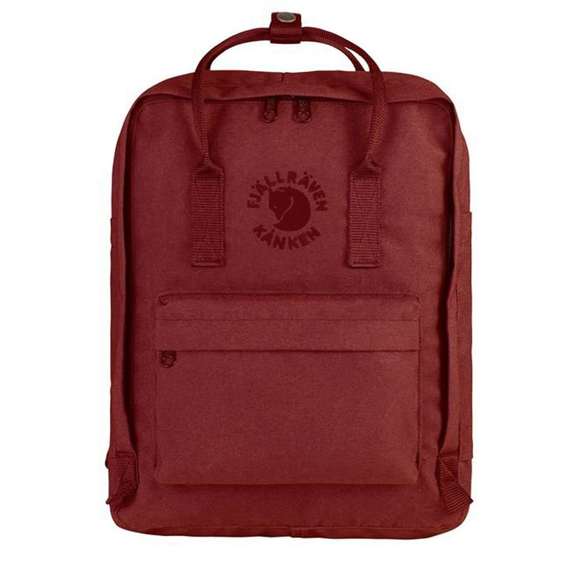 fjallraven-re-kanken-classic-backpack-ox-red-1