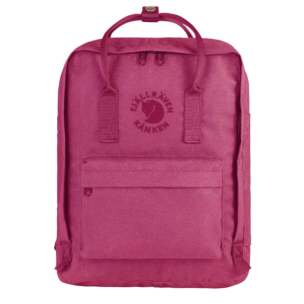 fjallraven-re-kanken-classic-backpack-pink-rose-1
