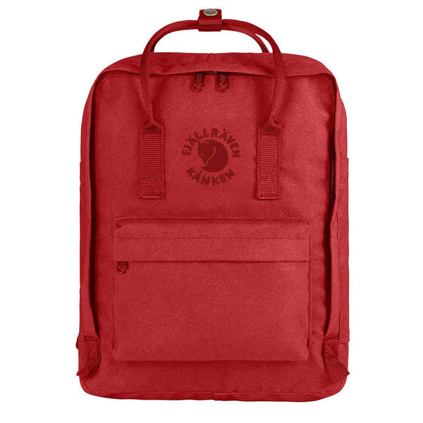 fjallraven-re-kanken-classic-backpack-red-1