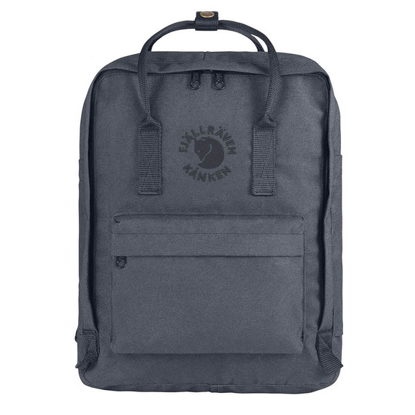 fjallraven-re-kanken-classic-backpack-slate-1