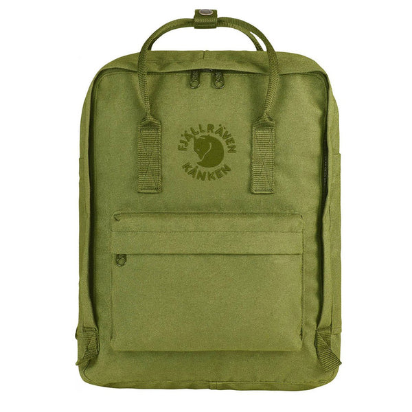 fjallraven-re-kanken-classic-backpack-spring-green-1