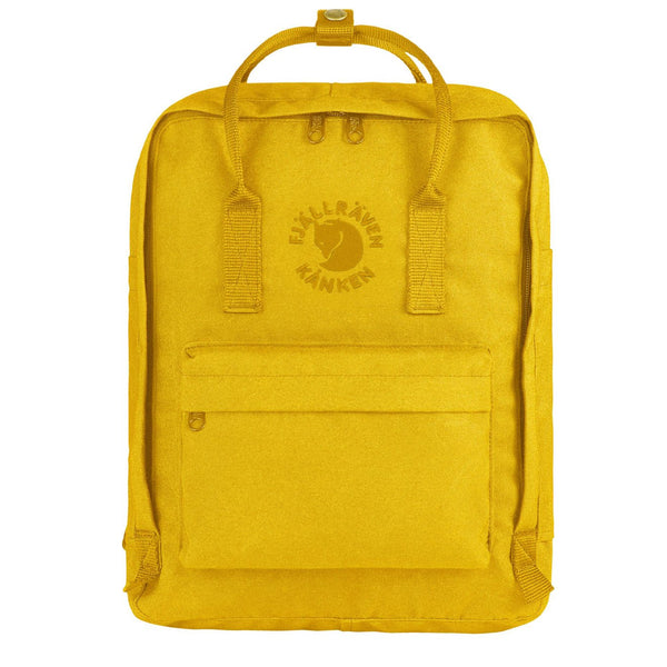 fjallraven-re-kanken-classic-backpack-sunflower-yellow-1