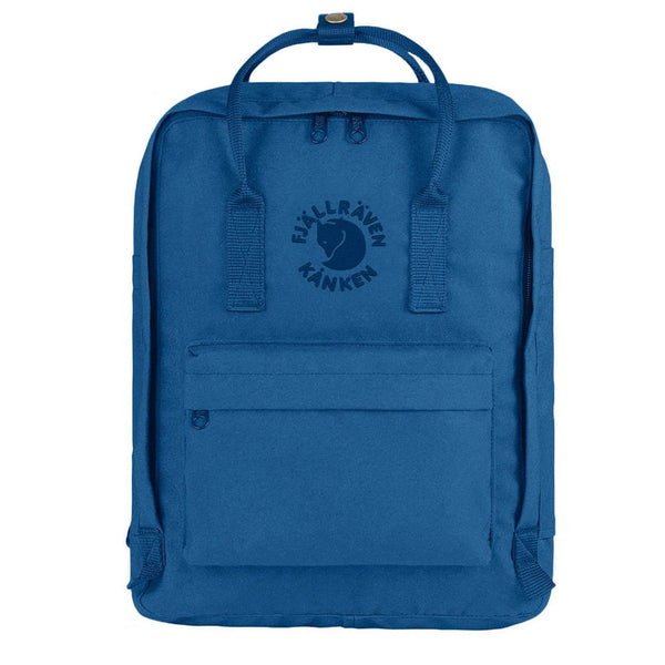 fjallraven-re-kanken-classic-backpack-un-blue-1