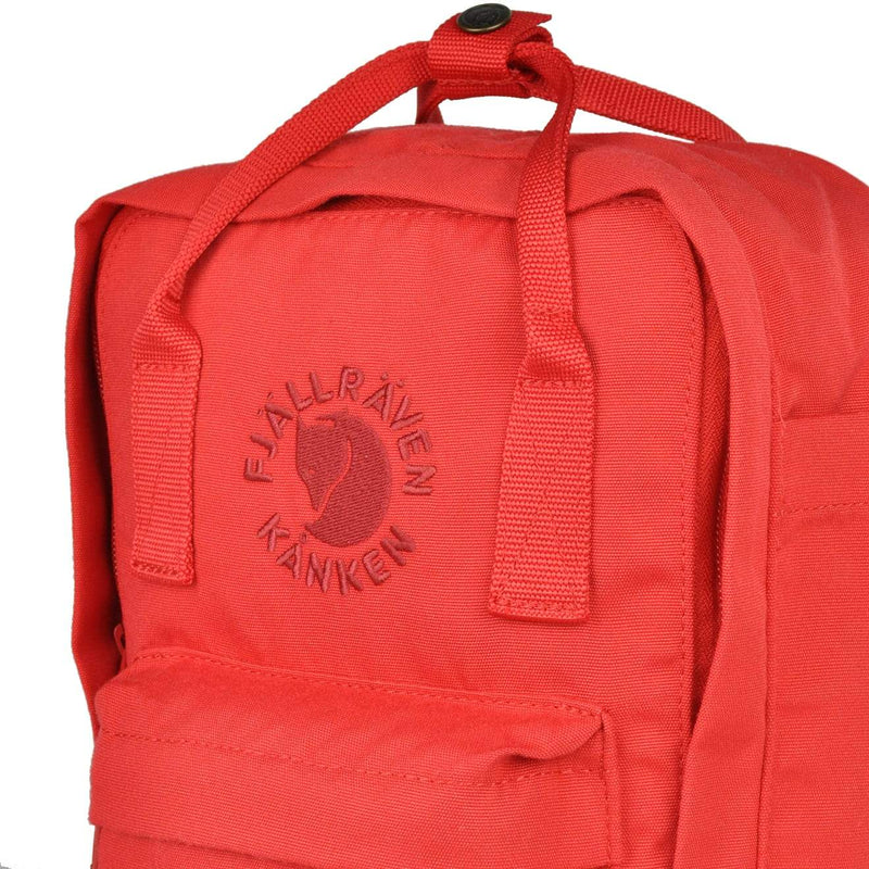 fjallraven-re-kanken-mini-backpack-red-5