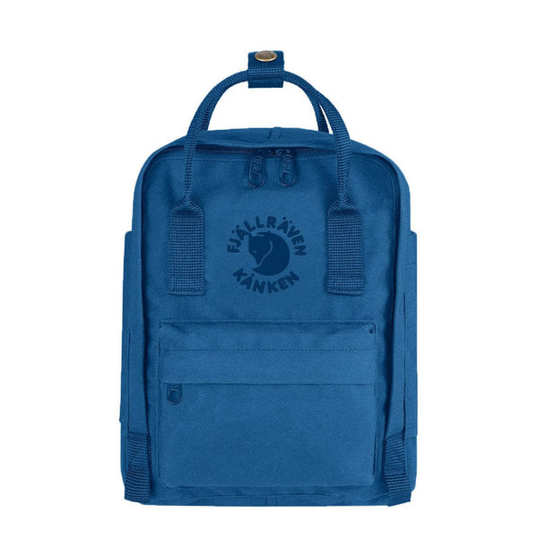 fjallraven-re-kanken-mini-backpack-un-blue-1