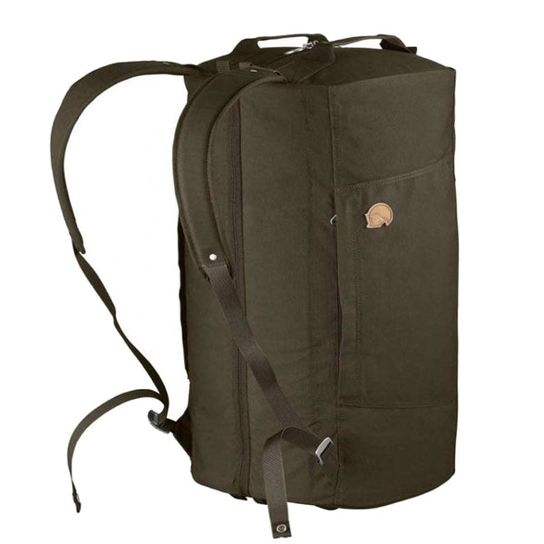 Fjallraven Splitpack Large Dark Olive