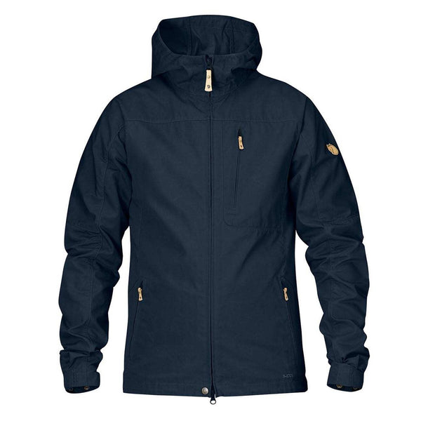 fjallraven-sten-jacket-dark-navy-1