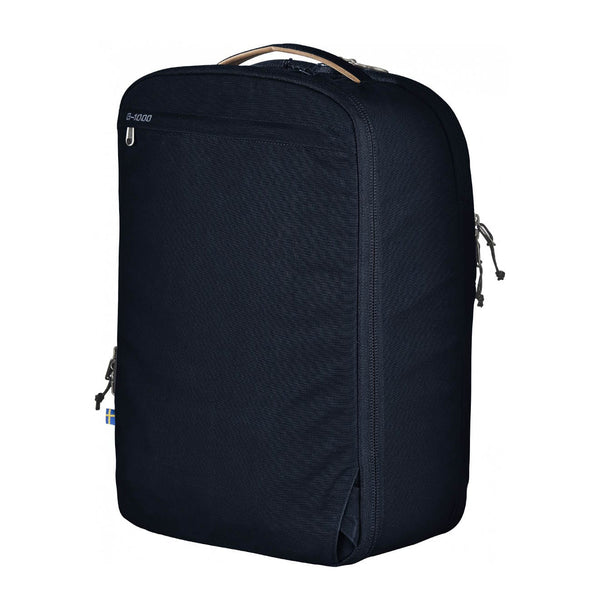 Fjallraven Travel Pack Small Navy