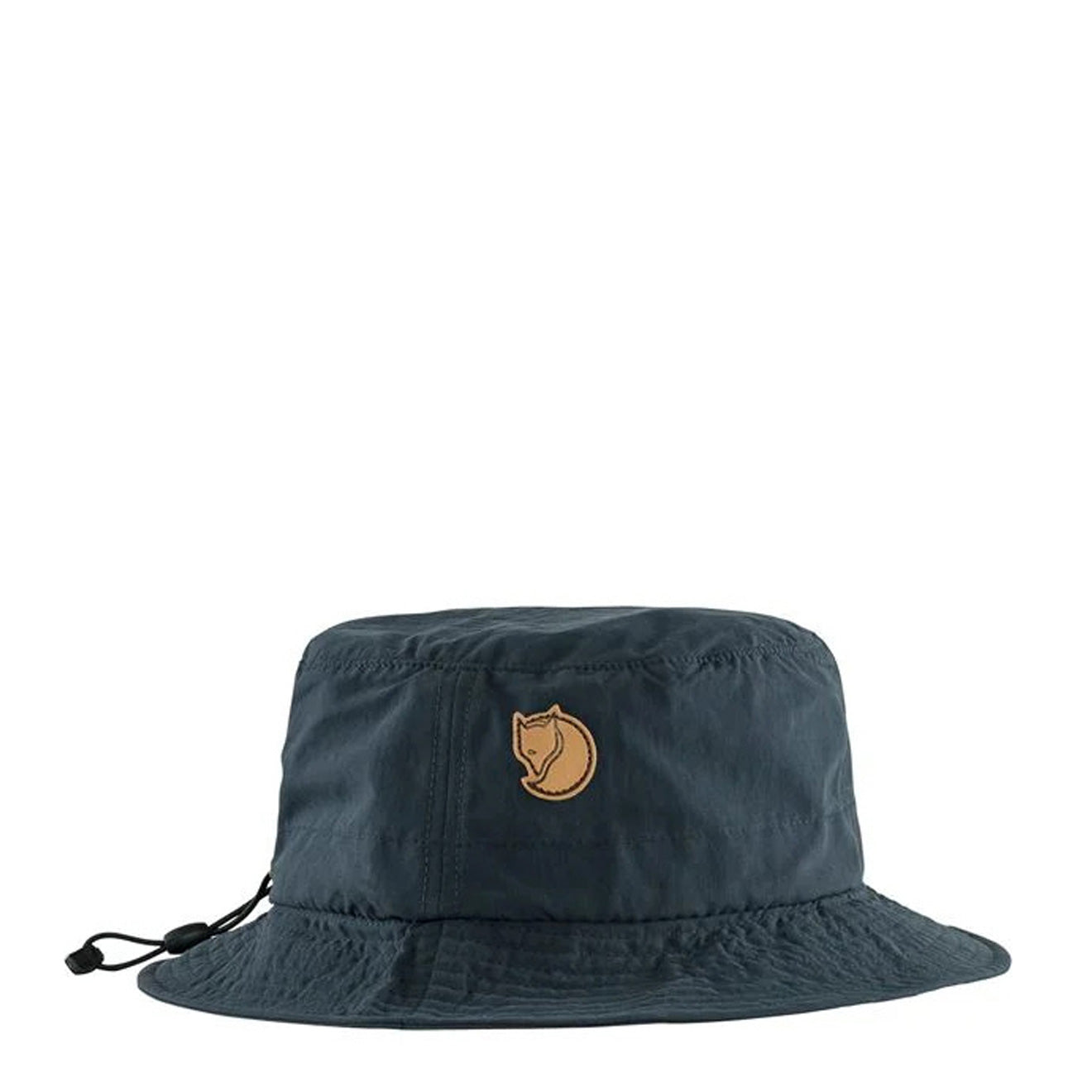 Fjallraven Travellers MT Hat Dark Navy