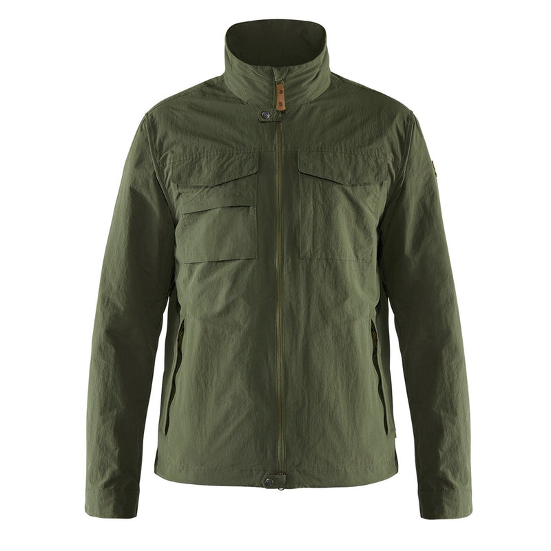 fjallraven-travellers-mt-jacket-laurel-green-1
