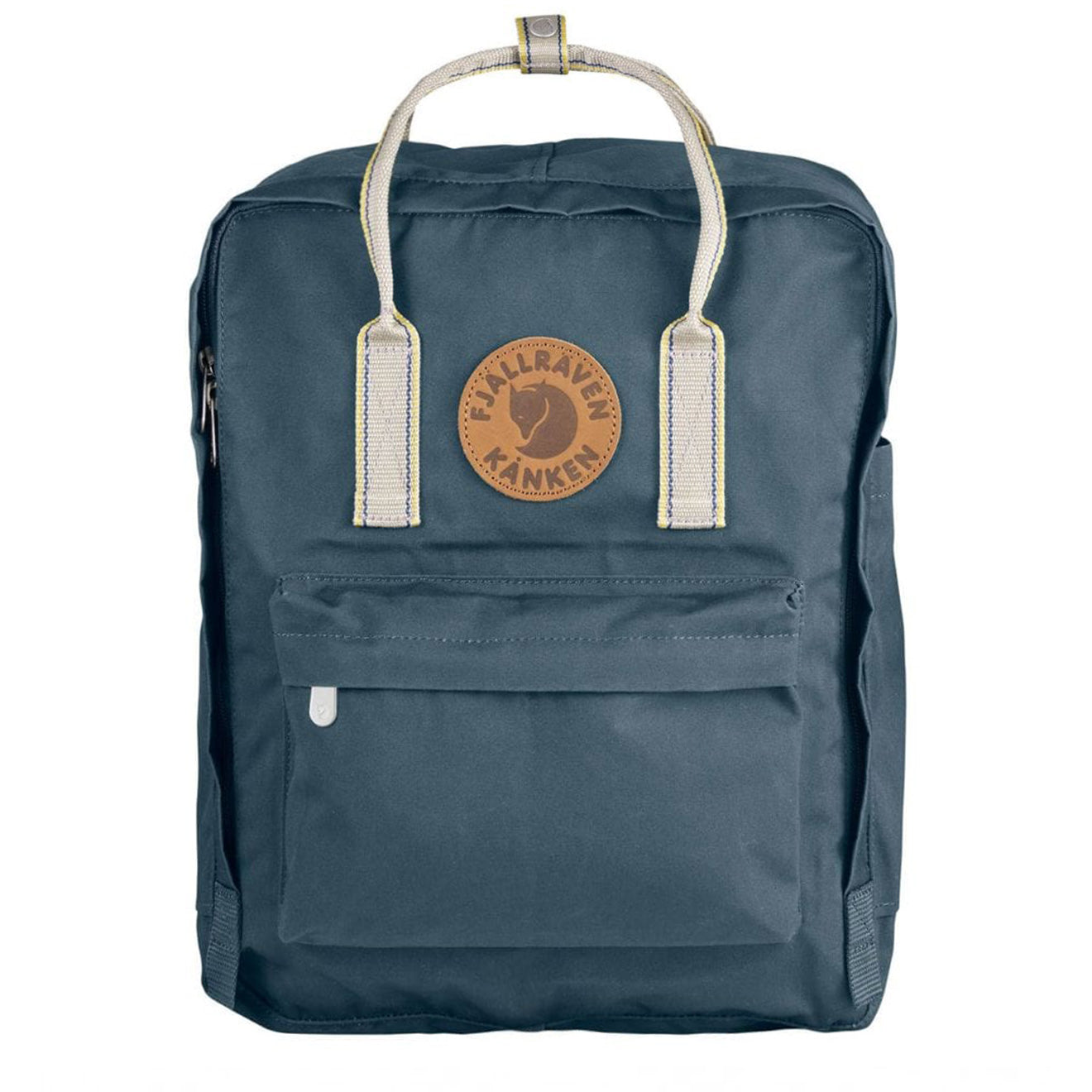 74824688e Fjallraven Kanken Greenland Backpack Dusk / Greenland - SALE 15% off ...