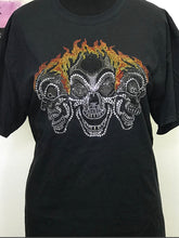 Load image into Gallery viewer, Lost Souls Tee