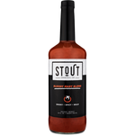 Load image into Gallery viewer, STOUT Bloody Mary Blend