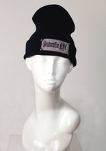 Load image into Gallery viewer, Studmuffin NYC Branded Beanie