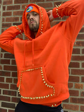 Load image into Gallery viewer, Studmuffin NYC Liberty Hoodie - More Colors
