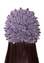Load image into Gallery viewer, Studmuffin NYC Spike Turban- More Colors