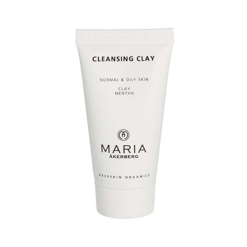 CLEANSING CLAY 30ml