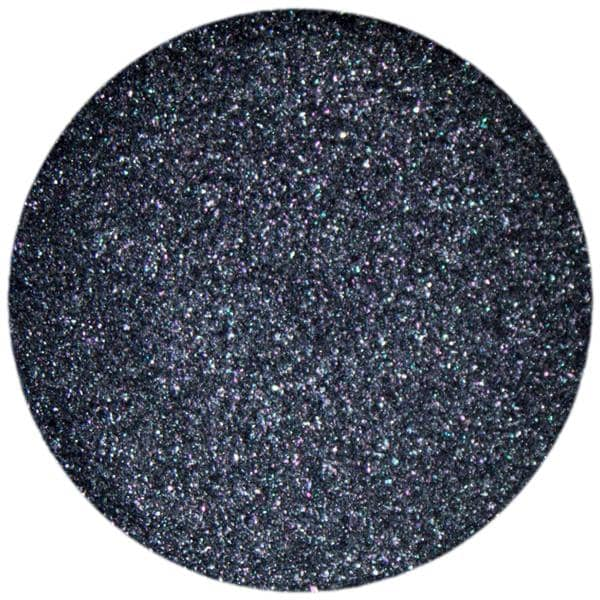 Mineral Eye Shadow, Mistress