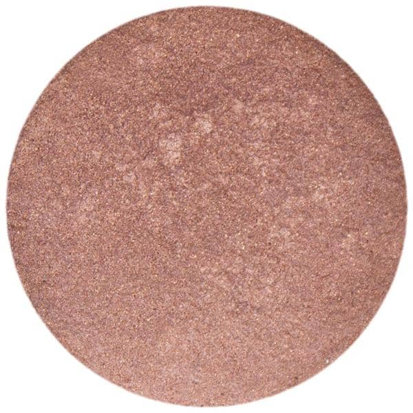 Mineral Eye Shadow, Victory