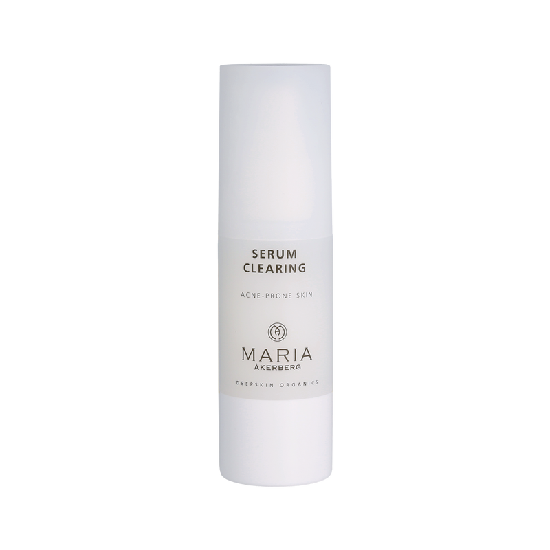 Serum Clearing, 30 ml