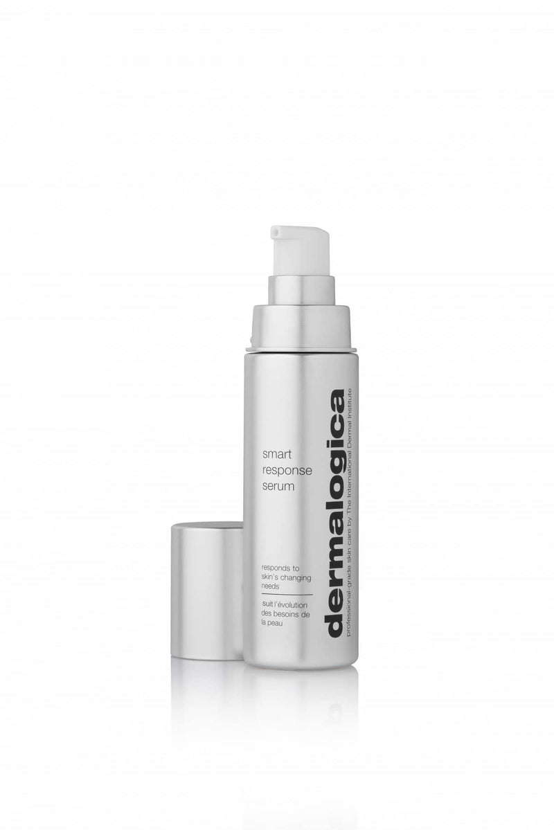 Powerbright dark spot serum