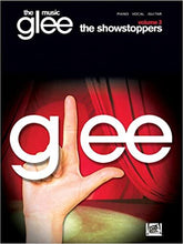 Load image into Gallery viewer, Glee - The Showstoppers Volume 3