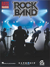 Load image into Gallery viewer, Rock Band - Bass