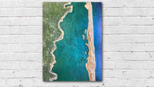 Load image into Gallery viewer, LBI FROM ABOVE