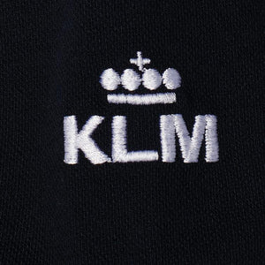 Polo KLM Open Navy