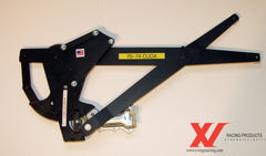 XV E Body Power Window Kits