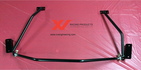 XV B BODY ENGINE BAY BRACE