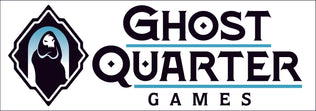 Ghost Quarter Games | United States