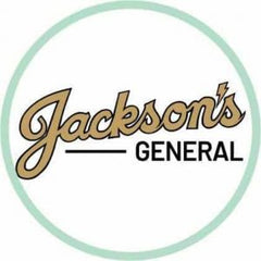 Jackson's General Store