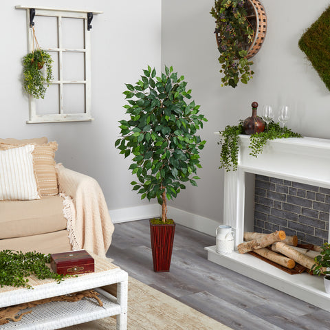 Factors to consider when buying planters