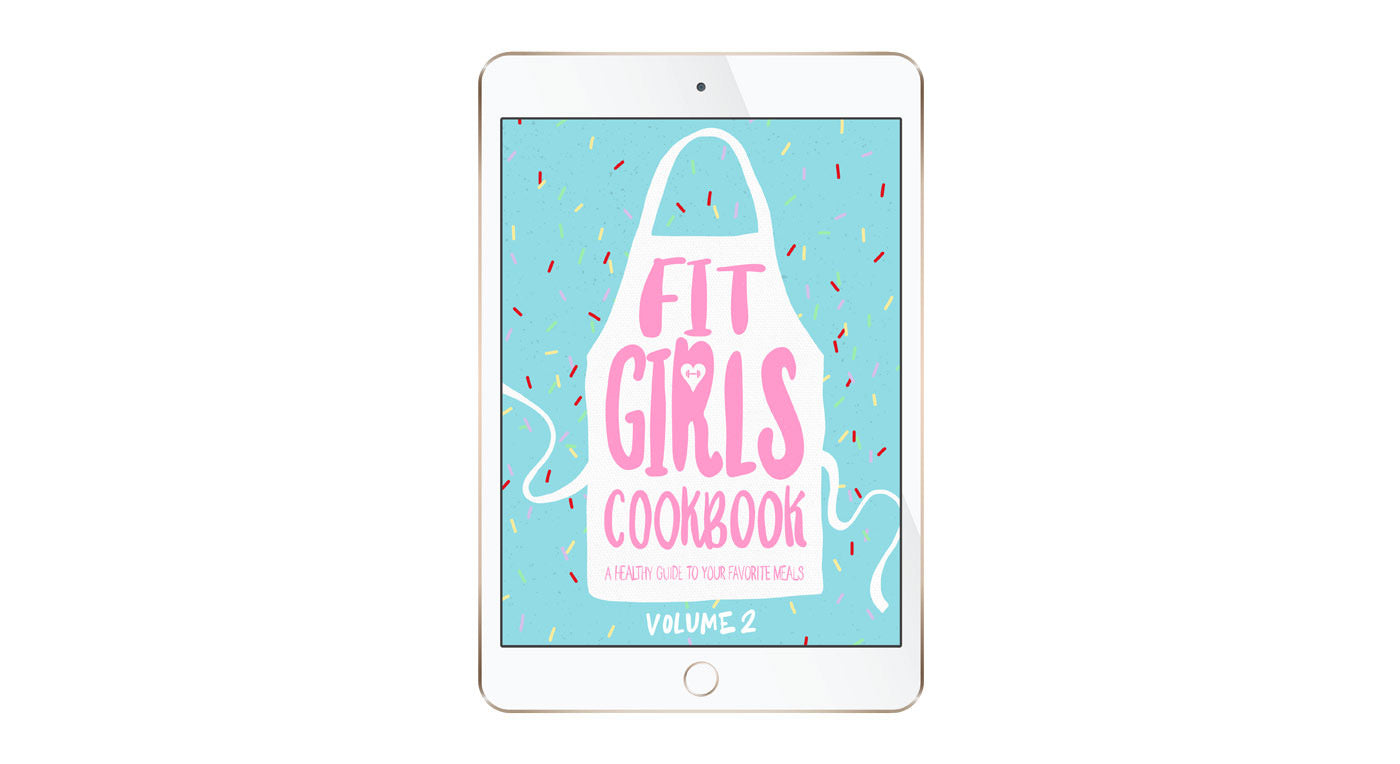 Fitgirlsguide 28 day jumpstart new release fandeluxe Images