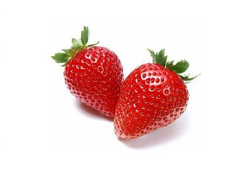 Strawberry Fresh (Price per Pkt approx. 200gms)
