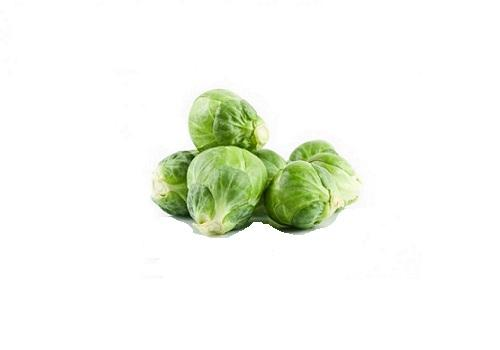 Brussels sprouts (Price per 250gms)