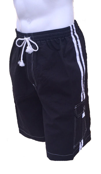 Men's Grab Bag Board Shorts - Swimventory