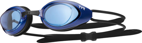 TYR Blackhawk Racing Goggle - Swimventory