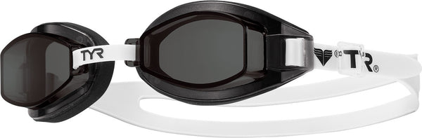 TYR Team Sprint Goggles - Swimventory