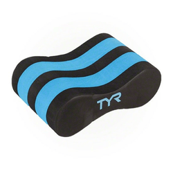 TYR-Training Pull Float - Swimventory