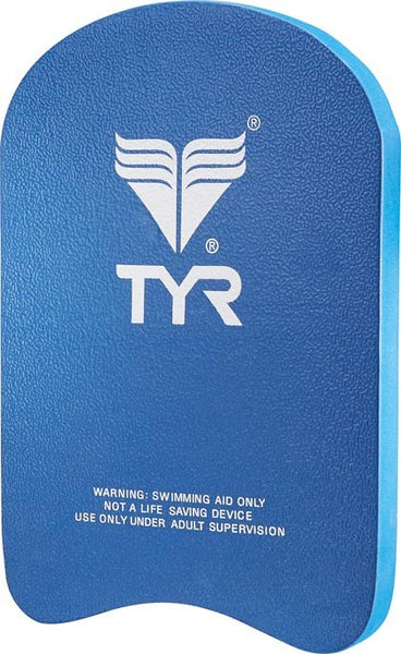 TYR - Junior Kickboard - Swimventory