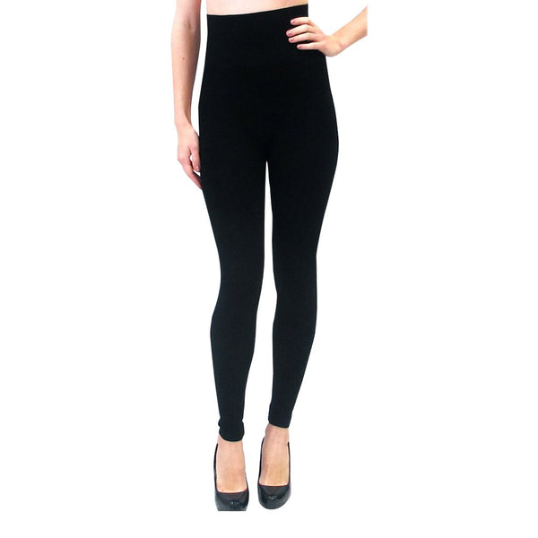 The Signature Legging
