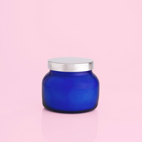 Capri Blue Volcano Signature 8oz Jar Candle