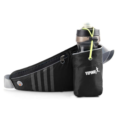 Waist Bag For Phone Holder