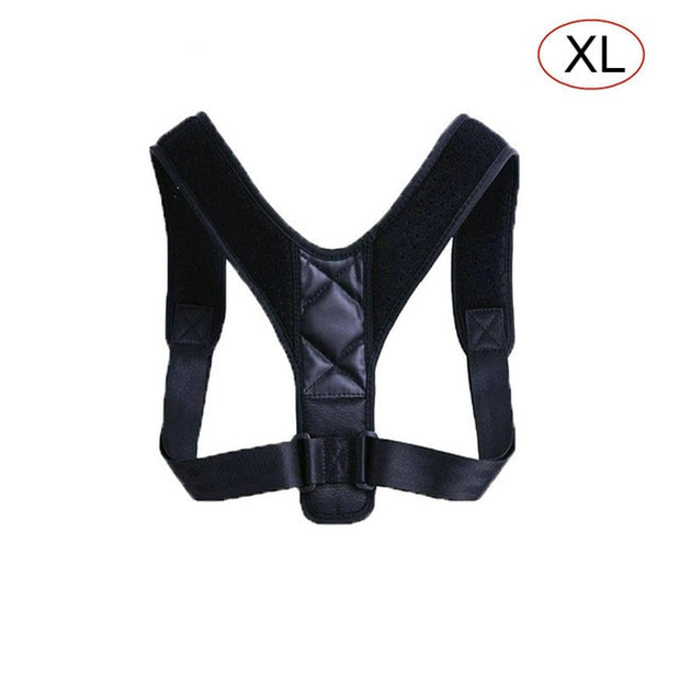 Adjustable Braces Support Belt