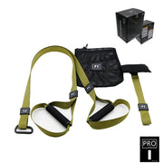 Hanging Training Strap
